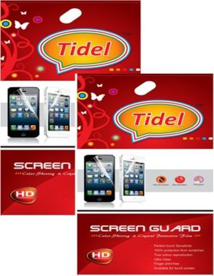 Tidel Mobiles & Accessories 2