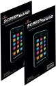 Screen Ward Pack Of 2 JL18215 Screen Guard For LG G3
