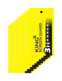 king PT1144 Screen Guard for Infocus M-2