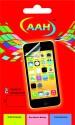 AAH AAHSCRN-289 Screen Guard for Huawei Y511
