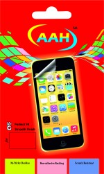 AAH Mobiles & Accessories E7