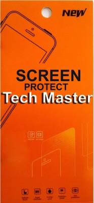 TechMaster BlackCobra SG360 Screen Guard for Xolo Q1010i