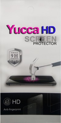 Yucca HD BigPanda TP161 Tempered Glass for Samsung Galaxy S5 mini
