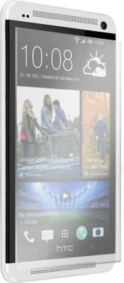 Ezzeshopping EZHTC-4 Screen Guard for HTC Desire 820