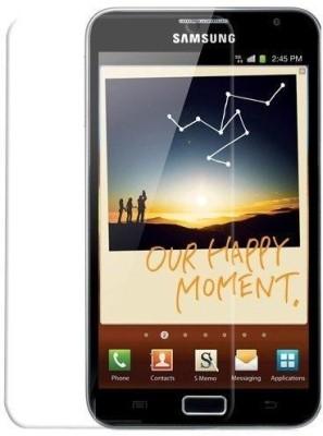 Buy Rainbow Samsung Galaxy Note Screen Guard for Samsung Galaxy Note: Screen Guard
