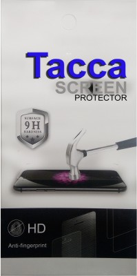 Tacca BigPanda SG453 Screen Guard for Nokia Lumia 928