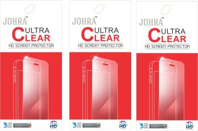 Johra-C-920-Pack-of-3Ultra-Clear-Screen-Guard-for-Samsung-Note-4