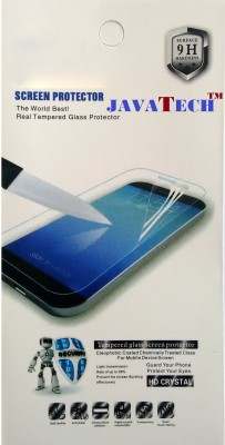 JavaTech BlueOcean TP82 Tempered Glass for Samsung Galaxy S6 Edge