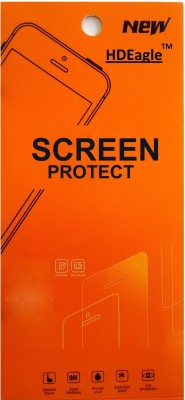 HD Eagle BlackCobra TP23 Tempered Glass for Lg G3 Beat