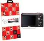 Scratchgard Original Ultra Clear NL29