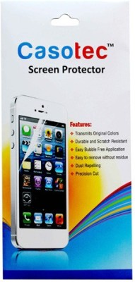 Casotec Mobiles & Accessories Q710s