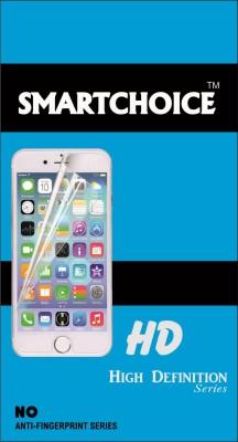 Smartchoice-Sc-A600-Screen-Guard-for-XOLO-A600