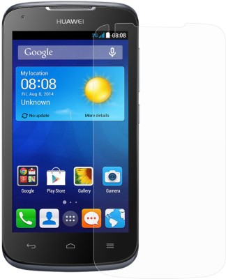 Ostriva OST1101591 Screen Guard for Huawei Ascend Y520