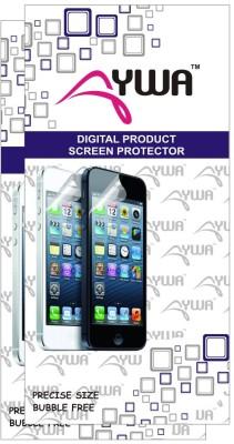 Aywa-M24-Screen-Guard-for-Nokia-Lumia-1020