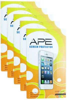 APE-APESP5PKCLR00192-Screen-Guard-for-Gionee-Elife-E7-3GB-RAM