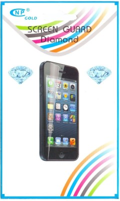 CNP CNP-275 Screen Guard for Samsung Galaxy Tab 7.0 Plus P6200