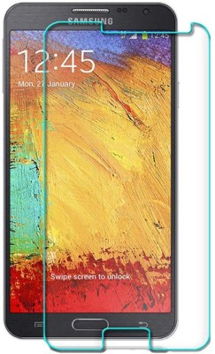 My Style Infocus M810 Screen Guard for Infocus M810