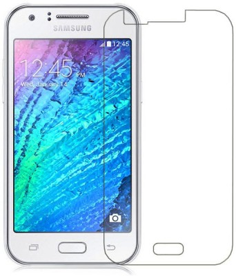 Gurman Good's Gae0327 Screen Guard for Samsung Galaxy On5