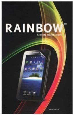 Rainbow C4