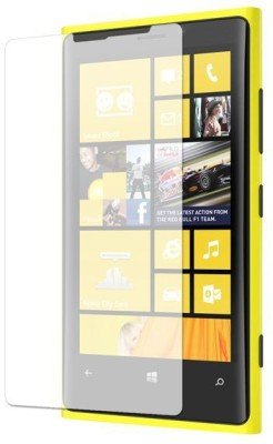 Safean Clear 123 Screen Guard for Nokia Lumia 920