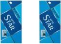 Mobstar Pack Of 2 BT10 Screen Guard For Huawei Nexus 6P