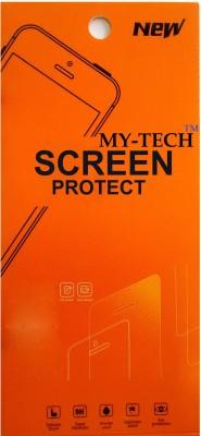 MyTech BlackCobra SG224 Screen Guard for Nokia Asha 503