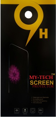 My Tech SunFlower SG364 Screen Guard for XOLO Q3000