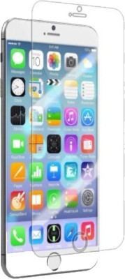 Shri I phone 6 and I phone 6 Plus Screen Guard for I Phone 6
