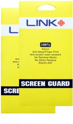 Link+-CLEAR-SCREEN-GUARD-MICROMAX-CANVAS-HD-PLUS-A190-Screen-Guard-for-Micromax-Canvas-Hd-Plus-A190