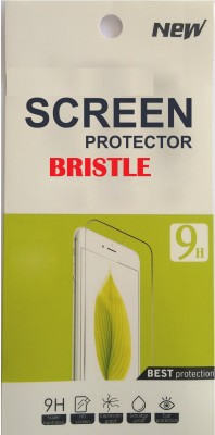 Bristle BlueDimond SG360 Screen Guard for Xolo Q1010I