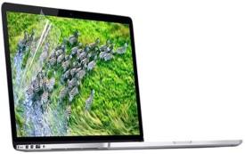 Pindia HC-763-10 Screen Guard for Apple Macbook Air 11 11.6 Inch