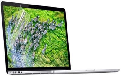 Pindia-11.6--Screen-Guard-for-Apple-Macbook-Air