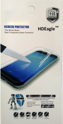 HD Eagle BlueOcean SG453 Screen Guard for Nokia Lumia 928