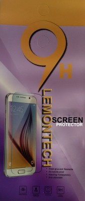 Lemon Tech PinkPanther TP170 Tempered Glass for Sony Xperia Z6