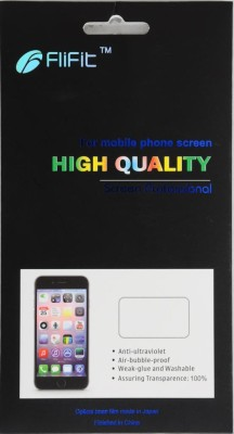 FliFit-Sg81-Screen-Guard-for-Micromax-A116-Canvas-HD