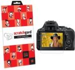 Scratchgard Original Ultra Clear