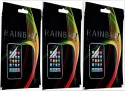 Rainbow SOXM2DLP3 Screen Guard For Sony Xperia M2, Sony Xperia M2 Dual