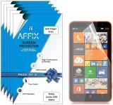 Affix P5AFP069 Pack of 5 Anti-Finger Pri...