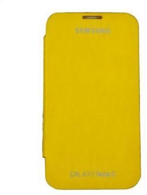 Samsung Samsung Galaxy Note2 Screen Guard for Samsung Galaxy Note 2
