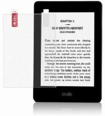 Shopat7 6INHKINCLR Screen Guard for Kindle, 6