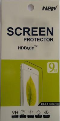HDEagle BlueDimond SG360 Screen Guard for Xolo Q1010I