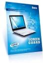 Saco Retina 13.3inch Screen Guard For Apple MacBook Pro ME866HN/A, Apple MacBook Pro ME864HN/A, Apple MacBook Pro ME865HN/A