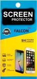 Falcon BigPanda TP23 Tempered Glass for ...
