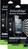 Kolor Edge 4241-Clrintexq52pck Screen Gu...