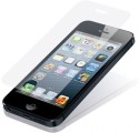 EGizmos Premium Screen Protector Toughened Tempered Glass For IPhone 5, 5s, 5c Screen Guard For IPhone 5, IPhone 5S, IPhone 5C