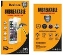 Devinez Anti-Shock Impact Resistance Screen Guard For Motorola Moto X Play