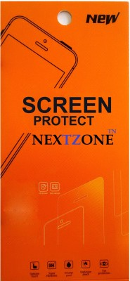NextZone BlackCobra TP47 Tempered Glass for Panasonic P81
