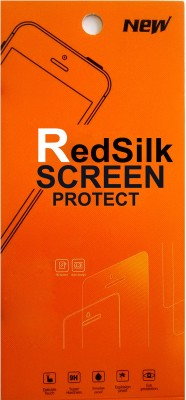 RedSilk BlackCobra SG364 Screen Guard for Xolo Q3000
