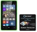 Chevron A21 Matte Screen Guard For Microsoft Lumia 532