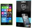 Clear Shield Original Ultra Clear-AN Screen Guard For Nokia X2 Dual